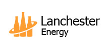 lanchester-energy