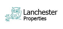 lanchester-properties