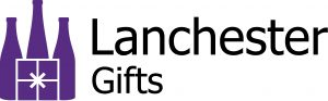 Lanchester Gifts Logo